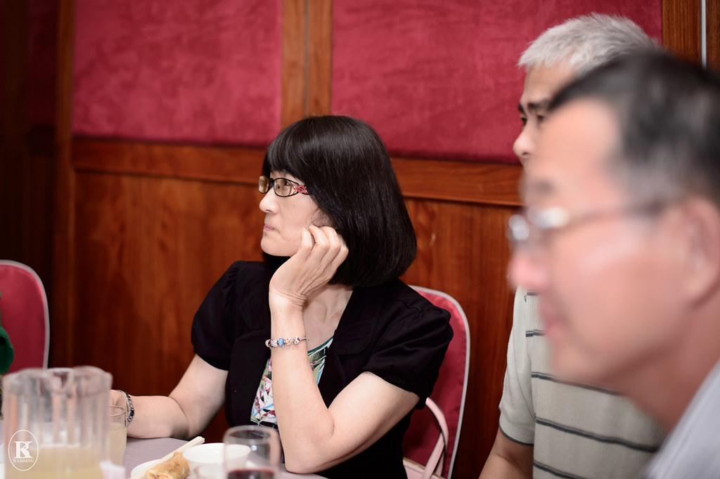 台南婚攝_總理大餐廳_311