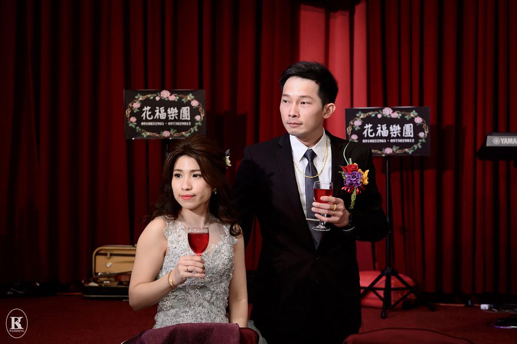 台南婚攝_總理大餐廳_302