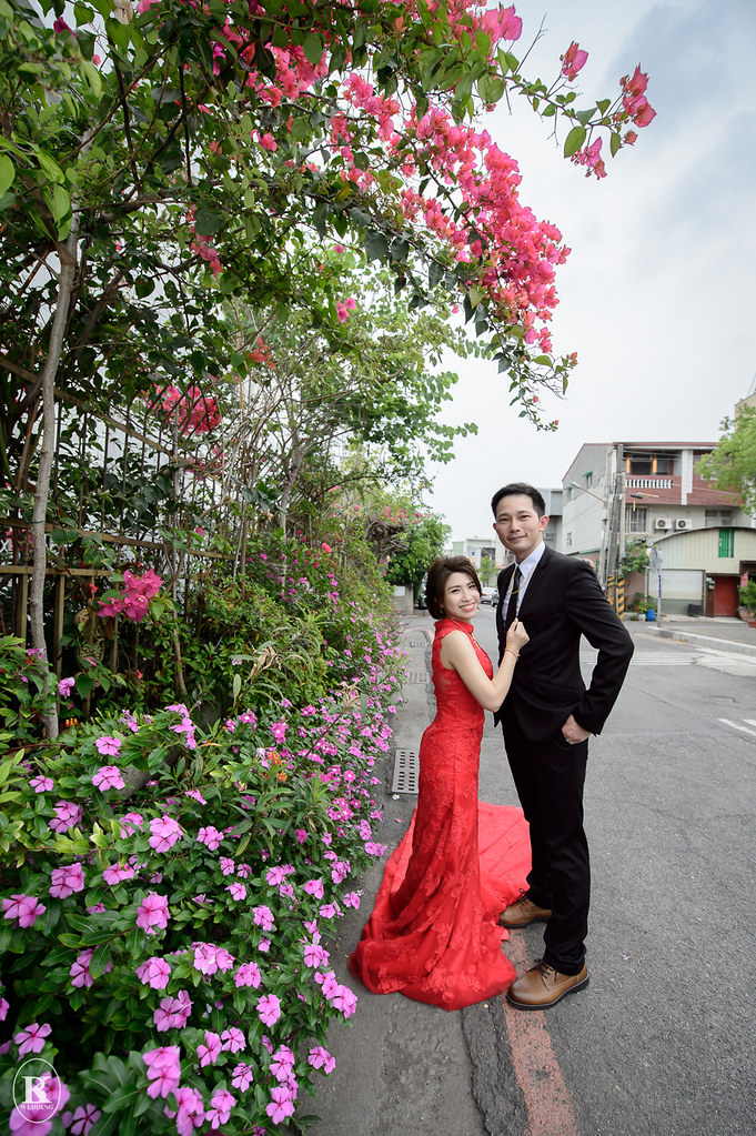 台南婚攝_總理大餐廳_137