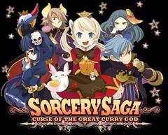 Sorcery-Saga-Curse-of-the-Great-Curry-God-010518-001