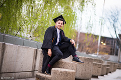 DSC_7419 (Joseph Lee Photography (Boston)) Tags: graduation photoshoot northeastern northeasternuniversity neu boston
