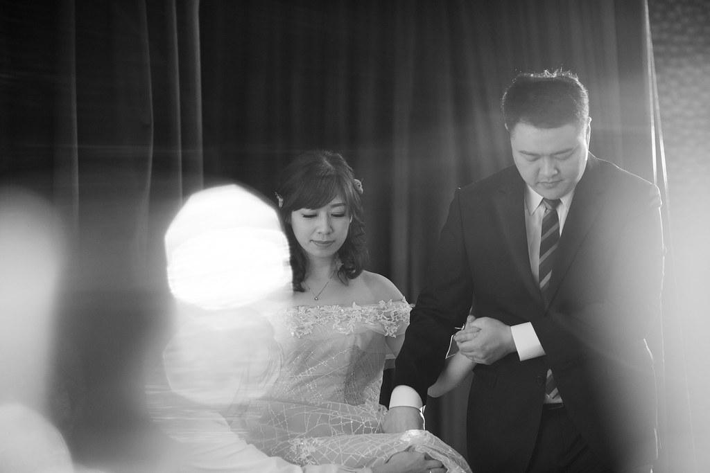 [台北婚攝]松寒 &韡蕎 新莊晶宴 婚禮精選