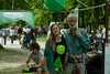 _IGP2865 (Zieloni) Tags: zieloni greens party politics localism local regional miasto rozwoj festyn wydarzenie spotkanie smog powietrze zielen odpady zabawy konkursy dzieci ludzie politycy polska poland