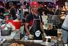 Penang International Food Festival 2018 PIFF 043 (lspeng) Tags: penanginternationalfoodfestival2018piff penang piff ~ the taste top