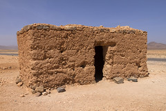 2018-3962 (storvandre) Tags: morocco marocco africa trip storvandre marrakech marrakesh valley landscape nature pass mountains atlas atlante berber ouarzazate desert kasbah ksar adobe pisé
