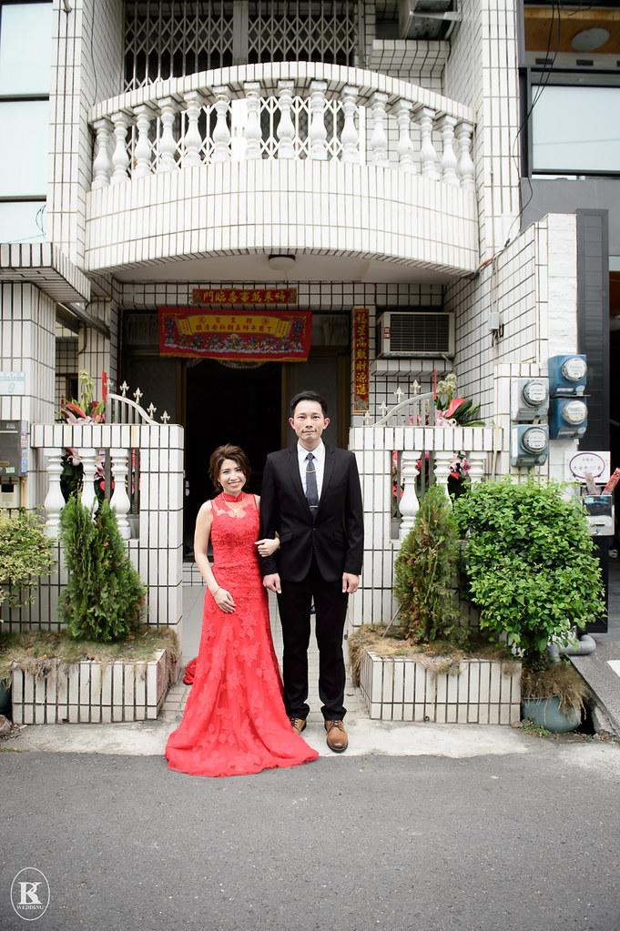 台南婚攝_總理大餐廳_128