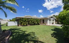 12 Knotts Cl, Grafton NSW