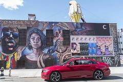 Brooklyn - Bushwick (françoisjoly85) Tags: newyork brooklyn bushwick pentaxart art mural street streetart