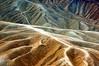 Death Valley Badlands (EmperorNorton47) Tags: deathvalleynationalpark california photo digital spring desert badlands erosion geology worldheritagesite scenicsnotjustlandscapes nps unesco landscape