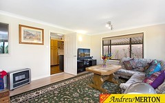 1 Waratah Street, Rooty Hill NSW