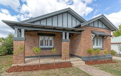 352 Lords Place, Orange NSW