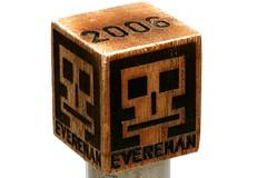EVEREMAN (HamWithCam) Tags: moo hamwithcam hwc cube 100mmmacro evereman ef25iiextentiontube