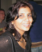 rashmi_headshot_aug06
