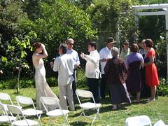 Sarah and Thom's Wedding 109 (Radio Ronin) Tags: wedding sarah thoms 8906