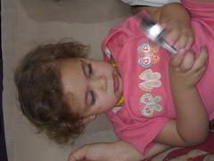 01072006062 (hala kallas) Tags: noor