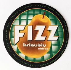 DSC_1201 (Jozef Andrzej Bossowski) Tags: piwo browar birofilia podstawkidopiwa