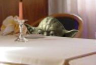 Yoda_Restaurant