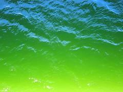 IMG_4702 m (joshhikes) Tags: blue wallpaper sky water big saturated colours  poetic wallpapers sublime wavy direct underthebridge imagist joshhikes refecting flickrsinterests bigwallpaper joshhikes bigwallp
