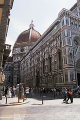 Beautiful Firenze