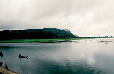 Surin Islands Day Trip Khao Lak