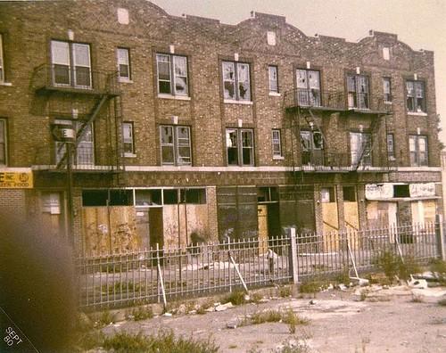 Brooklyn NY 11218