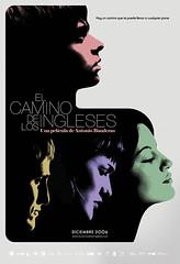 'El Camino de los Ingleses' de Antonio Banderas