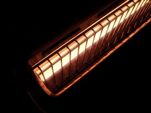 house casa toaster cocina hogar tostadora electrodomestico