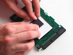 PCB Picture Frames - 6.jpg