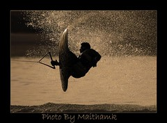 fun () Tags:  maitham khraibut kuwait boat sport nikon  artlibre art landscape outstanding watersports maithamk maithamkhraibut vr8040mm   photo fans p1f1 artphoto artphoto kuwai phot anawesomeshot  kuwaitphoto khuraibet alkhuraibet    gulf arab    khraibutnet  adventure biker