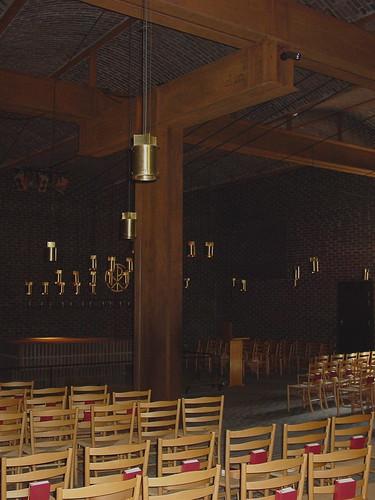 St Peter Klippan