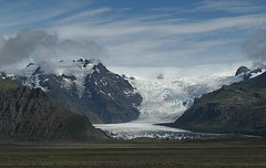 Vatnajkull Glacier - Iceland ({ Planet Adventure }) Tags: favorite 20d ice gelo canon wonderful landscape island eos iceland islandia nationalpark interestingness cool holidays flickr explorer deep ab glacier backpacking 100views stunning iwasthere 200views iceberg incredible tagging canoneos icebergs allrightsreserved jokulsarlon vatnajokull havingfun glacial skaftafell inhospitable onflickr copyright vatnajkull visittheworld ilovethisplace skaftafellnationalpark travelphotos 200mostinteresting facinating verycool placesilove traveltheworld breiamerkurjkull travelphotographs canonphotography thecontinuum alwaysbecapturing worldtraveller planetadventure spectacularlandscapes lovephotography specland 123faves beautyissimple theworlthroughmyeyes exploretop20 20060827 peopleseemtolike icelandiclandscape supperb flickriscool loveyourphotos theworldthroughmylenses greatcaptures shotingtheworld by{planetadventure} byalessandrobehling icanon icancanon canonrocks selftaughtphotographer phographyisart travellingisfun theglaciallakejkulsrln theglaciallakejokulsarlon lagodegelo largestglaciallakeiniceland 18km depthof200mts seconddeepestlakeiniceland breidamerkurjokullglacier laterallycool stunningscenery vatnajkullglacier inhospitableplace madeittoexplorer madeittoflickrexplorer asseeninexplorer copyright20002006alessandroabehling allinteresting alliceland justiceland greaticeland visiticeland
