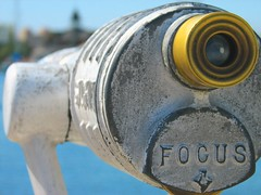 focus (pbo31) Tags: california city blue sea summer urban white color macro reflection eye water northerncalifornia port silver gold grey oakland see bay coast harbor words focus marine colorful pattern sailing ship different shine view bright scope object character letters shapes favorites style objects scene tourist odd telescope coastal numbers repetition sanfranciscobayarea bayarea font sail characters eastbay form symbols language script shape shipping left distance viewing repeat californian nautica baycity portofoakland metrocity wording metroplex metroarea fullspectrum urbanarea