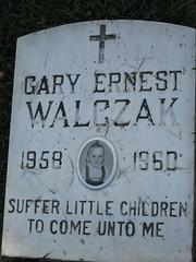 Gary Walczak