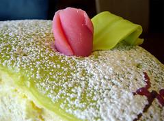 princess cake by anna_t