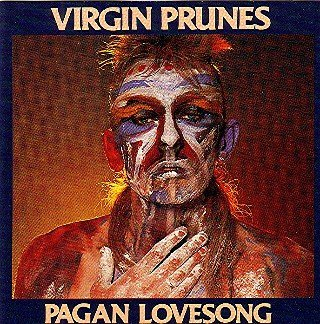 Virgin Prunes