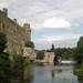 2002.uk.warwick castle.PICT0037