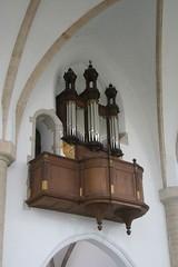 Bavokerk (ecv5) Tags: haarlem organ orgel orgue
