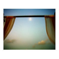 suerte vs suerte (el poder de la feria) Tags: luna amanecer cielo tarifa ladiosa