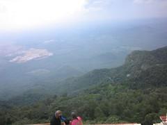 138_0147 (S Jagadish) Tags: resort sterling hillstation thatha paati yercaud jaagruthi janu santhanam 200609