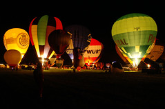 The Night glow 3 (!Shot by Scott!) Tags: birthday hot cup water race germany scott pond minolta champagne air baloon balloon lewis australia peanuts banana photograph german 7d chase dynax bling slippers pforzheim mlb d7d scottlewis flickrnight allrightsreserved nohdr plentyoffish  shotbyscott  scottlewis shotbyscottlewis youdonothavetherightstousethisphoto ifyoustealthisimageiwillfindyouandletmypackofwilddingoseatyourfamily cashforclunkers yahoosearchtags randontagstoseeifitaffectsmystats youdonthavetocanon