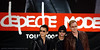 "Depeche Mode • <a style=""font-size:0.8em;"" href=""http://www.flickr.com/photos/23833647@N00/244212698/"" target=""_blank"">View on Flickr</a>"