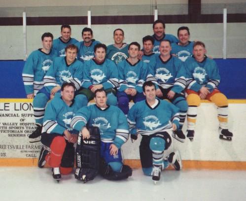 Team95-96