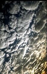 Sky (Max Loxton) Tags: pakistan sky rooftop beautiful canon pakistani yani ppg yasir nisar yasirnisar towardspakistan pakistaniphotographers pakistaniphotographer maxloxton pakistaniat wwwtowardspakistancom