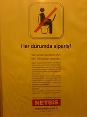 Istanbul (taminlosangeles) Tags: toilet istanbul wifi 80211b 80211g poopreport