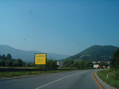 bosna 2004 040 (herminamacanovic) Tags: bosna