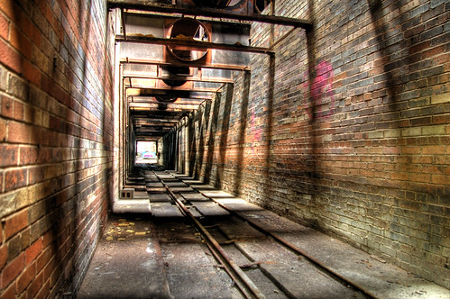 Don Valley Brickworks05
