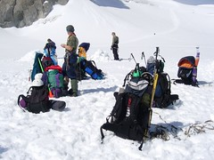 Monblan-2006  .VB. 008 (vataha.online) Tags: travel france hiking ukraine montblanc plast burlaky