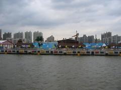 IMG_6189 (cheffe_shanghai) Tags: shanghai pudong puxi