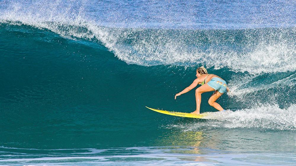 photo de surf 2569