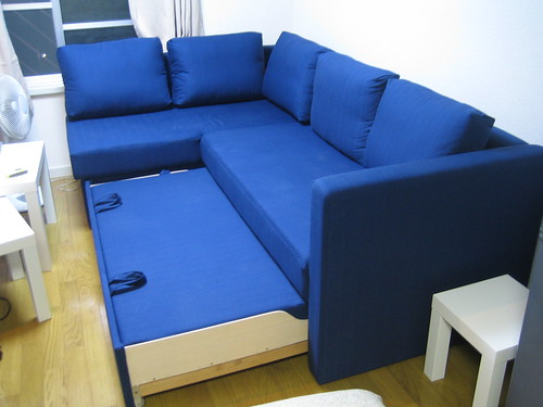 Tremendous Ikea Thread Leads Me To Transformer Bed Pdpeps Interior Chair Design Pdpepsorg